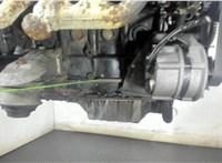 Распределитель впрыска (инжектор) Mercedes 190 W201 10394783 #7