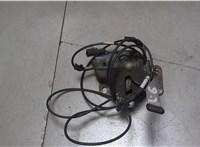 Трос капота Honda Odyssey 2004- 10396012 #1