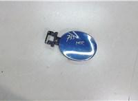 Лючок бензобака Mazda CX-7 2007-2012 6770333 #1