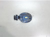 Лючок бензобака Mazda CX-7 2007-2012 6770333 #2