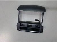 945003E500 Часы KIA Sorento 2002-2009 6770380 #1