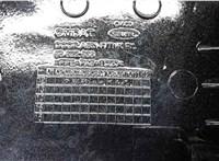 96622505 Лючок бензобака Chevrolet Captiva 2011- 6770394 #3