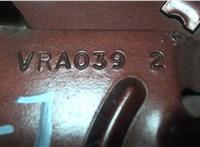 Лючок бензобака Jeep Grand Cherokee 2004-2010 6770415 #3