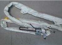 Подушка безопасности боковая (шторка) BMW 5 E60 2003-2009 6770419 #2