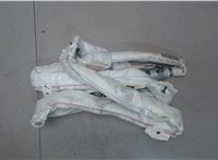 Подушка безопасности боковая (шторка) BMW 5 E60 2003-2009 6770426 #1