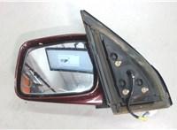 Зеркало боковое Land Rover Freelander 2 2007-2014 6770433 #1