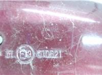 Зеркало боковое Land Rover Freelander 2 2007-2014 6770433 #4
