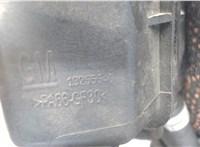 Бачок гидроусилителя Chevrolet Cruze 2009-2015 6770485 #3