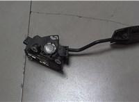 17800-SZA-A03 Педаль газа Honda Pilot 2008-2015 6770517 #3