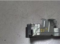 б/н Ручка открывания лючка бака Honda Pilot 2008-2015 6770638 #2