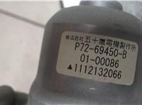 p7269450b Электропривод крышки багажника (механизм) Honda Pilot 2008-2015 6770654 #2