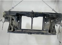 б/н Рамка передняя (телевизор) Ford Explorer 2001-2005 6770656 #1