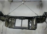 б/н Рамка передняя (телевизор) Ford Explorer 2001-2005 6770656 #2