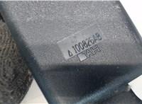 100826AB Замок ремня безопасности Mazda CX-7 2007-2012 6770759 #3