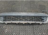 Заглушка (решетка) бампера Chevrolet Cruze 2009-2015 6770800 #1