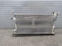 20838903 Радиатор кондиционера Volvo FM 2001- 6770813 #1
