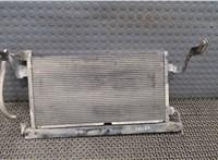 20838903 Радиатор кондиционера Volvo FM 2001- 6770813 #3