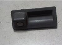 Ручка крышки багажника Volkswagen Jetta 6 2014- 6770873 #1