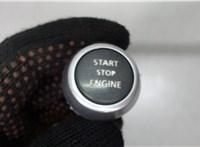 Кнопка (выключатель) Land Rover Freelander 2 2007-2014 6771004 #1