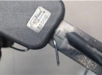 Замок ремня безопасности Mazda CX-9 2007-2012 6771069 #3