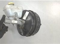 Цилиндр тормозной главный Jeep Grand Cherokee 2004-2010 6771161 #2