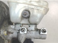 Цилиндр тормозной главный Jeep Grand Cherokee 2004-2010 6771161 #4