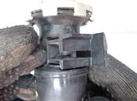 52128550AA Клапан воздушный (электромагнитный) Jeep Grand Cherokee 1999-2003 6771198 #3