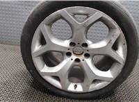 Комплект литых дисков BMW X6 6771230 #2