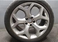 Комплект литых дисков BMW X6 6771230 #1