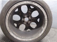 Комплект литых дисков BMW X6 6771230 #6