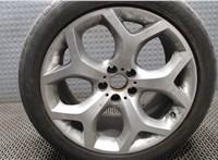 Комплект литых дисков BMW X6 6771230 #10