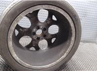 Комплект литых дисков BMW X6 6771230 #11