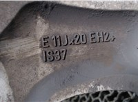 Комплект литых дисков BMW X6 6771230 #12