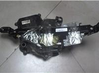 1P0839462A Стеклоподъемник электрический Seat Leon 2 2005-2012 6771257 #1