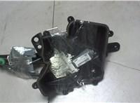 1P0839462A Стеклоподъемник электрический Seat Leon 2 2005-2012 6771257 #2
