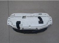 940012C630 Щиток приборов (приборная панель) Hyundai Coupe (Tiburon) 2002-2009 6771283 #2