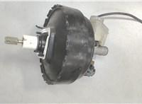 Цилиндр тормозной главный Mercedes S W140 1991-1999 6771355 #1