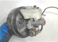 Цилиндр тормозной главный Mercedes S W140 1991-1999 6771355 #2
