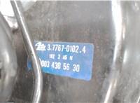 Цилиндр тормозной главный Mercedes S W140 1991-1999 6771355 #3