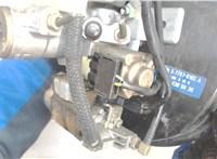 Цилиндр тормозной главный Mercedes S W140 1991-1999 6771355 #4