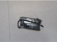 4f0919603 Дисплей компьютера (информационный) Audi A6 (C6) 2005-2011 6771376 #2
