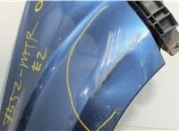Крыло Subaru Forester (S12) 2008-2012 6771385 #3