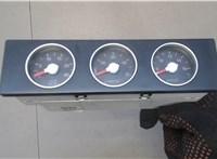 Щиток приборов (приборная панель) Hyundai Coupe (Tiburon) 2002-2009 6771392 #1