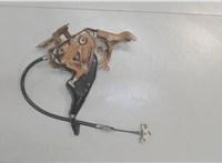 б/н Педаль ручника Honda Pilot 2002-2008 6771428 #1