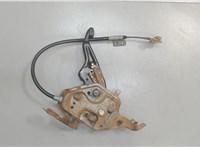 б/н Педаль ручника Honda Pilot 2002-2008 6771428 #2
