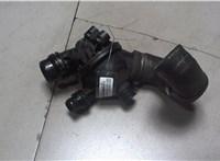 Корпус термостата BMW 3 E92 2006-2013 6771434 #1