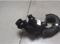 Корпус термостата BMW 3 E92 2006-2013 6771434 #2