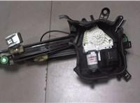 1P0837462A Стеклоподъемник электрический Seat Leon 2 2005-2012 6771445 #1