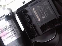 1P0837462A Стеклоподъемник электрический Seat Leon 2 2005-2012 6771445 #2