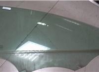 1P0845202A Стекло боковой двери Seat Leon 2 2005-2012 6771447 #1